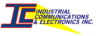 Industrial Communications and Electronics, Inc.